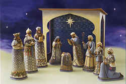HWC_Blue_Nativity